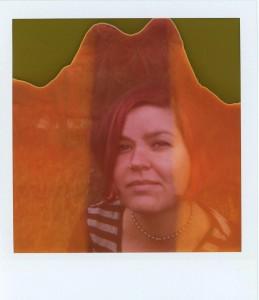 me_polaroid